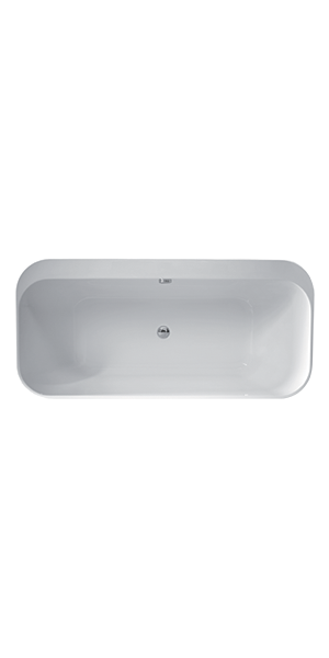 7430 - Tribeca acrylic bath-tub