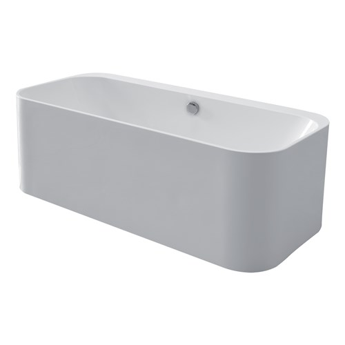 Acrylic Bathtub Tribeca