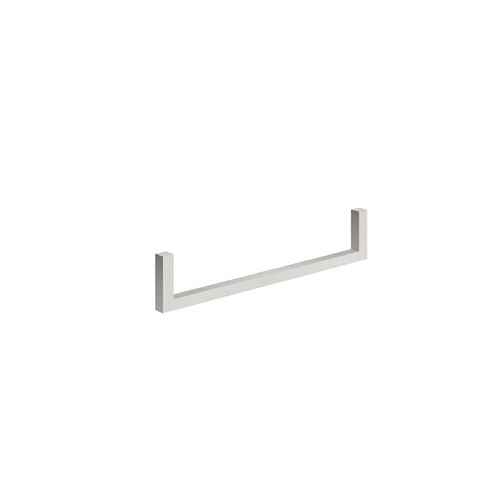 Towel rail mm 682 CENTO