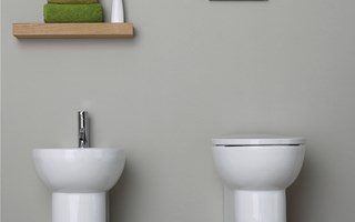 Tips and advice for a perfect bathroom