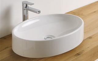 The Washbasins Style And Daily Use