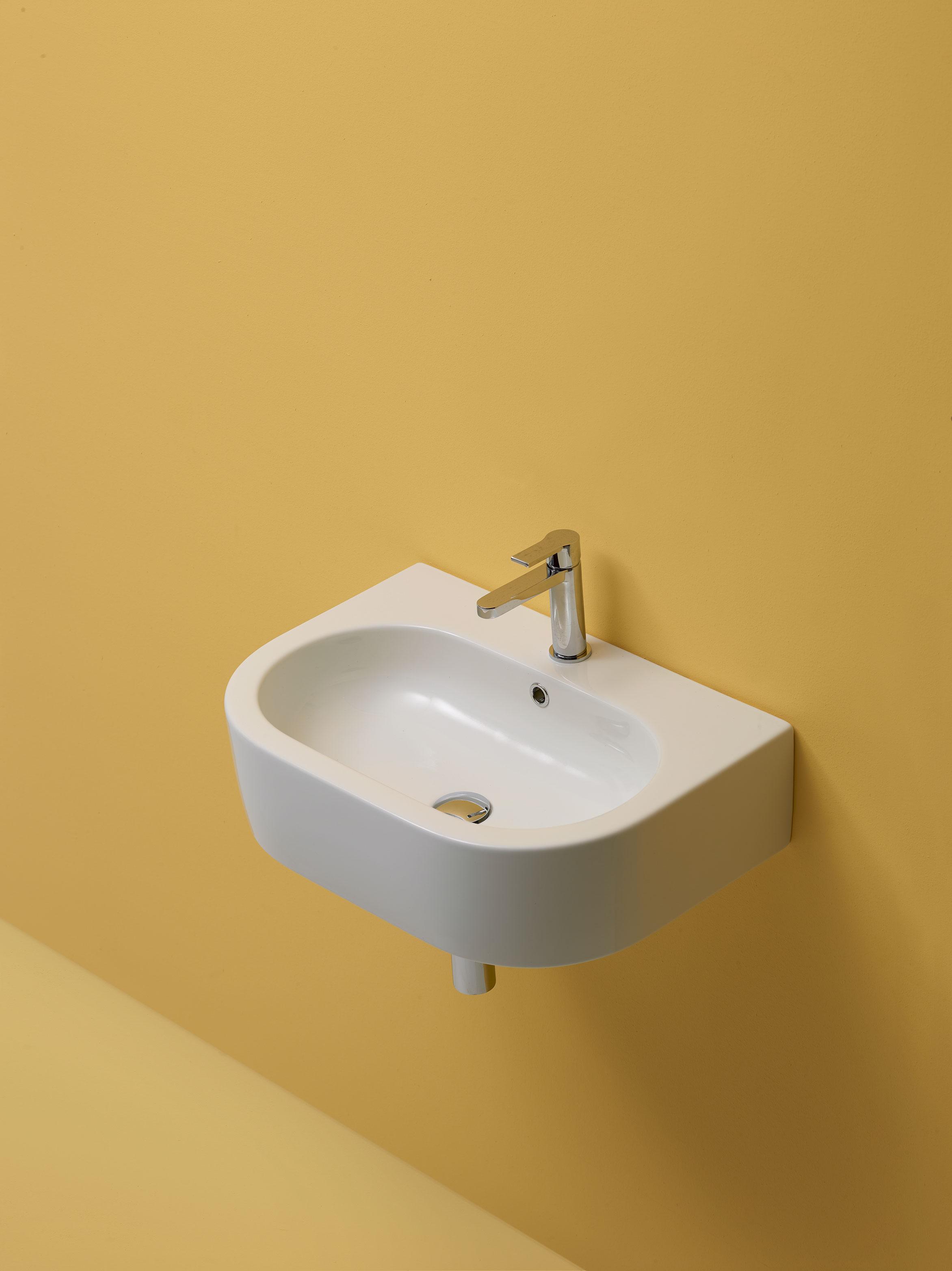 Washbasin 60 cm - Bagno in inglese ...