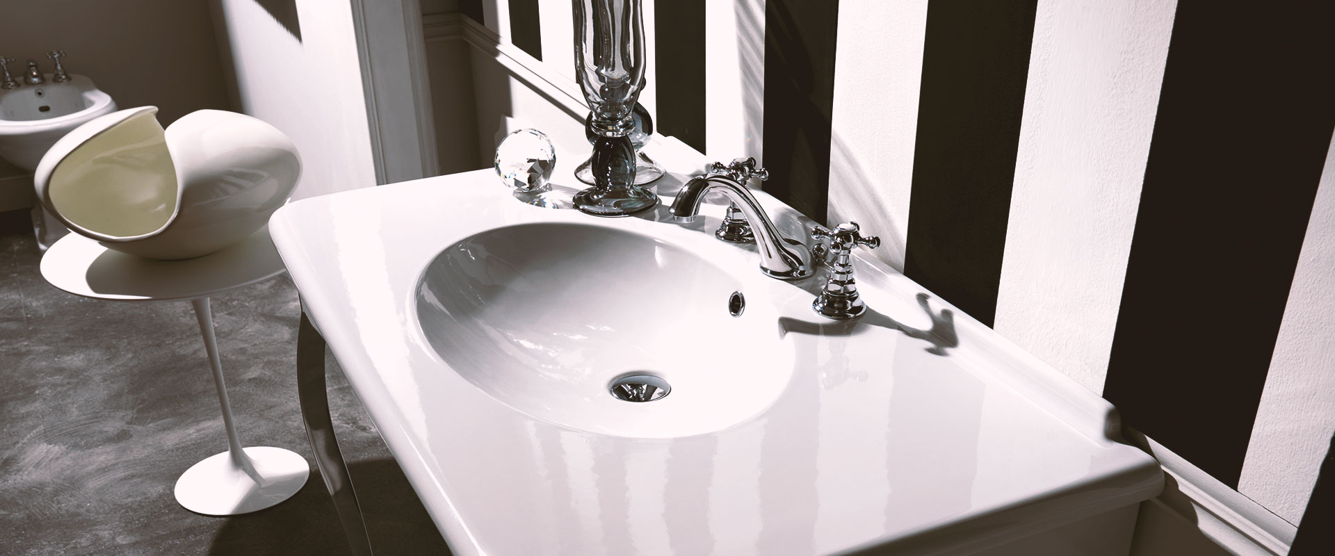 bagno design dubai catalogue ~ Comarg.com = Lussuoso Design del ...